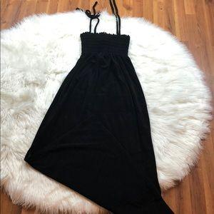 Juicy Couture Black  Dresses